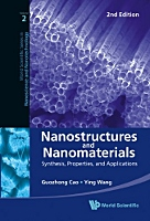 Nanostructures and Nanomaterials 2nd ed